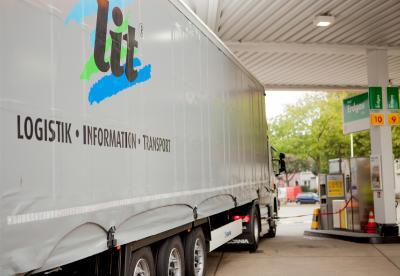 LIT_CNG-Truck 2.jpg