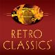 Logo of event Retro Classics 2012