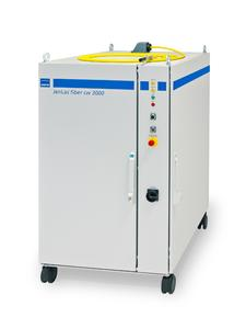 JenLas® fiber cw 3000