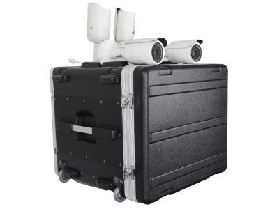 The new ADTANCE Fieldstreaming Solution