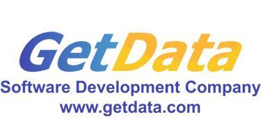 """GetData Software, Spezialist für Datenrettungs- und Systemsoftware, veröffentlicht """"Recover My Email"""" in deutscher Sprache."""