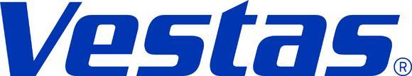 Logo: Vestas Wind Systems A/S