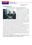 PR 4/2011 deutsch, PDF