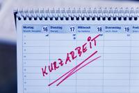 eurodata bietet Abrechnung von Kurzarbeitergeld (KUG) ohne Zusatzkosten