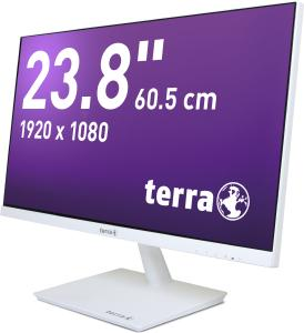 TERRA-LED-2464W_frontal_seitlich.png