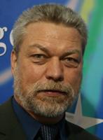 Andreas Klinke, Geschäftsführer der microform GmbH