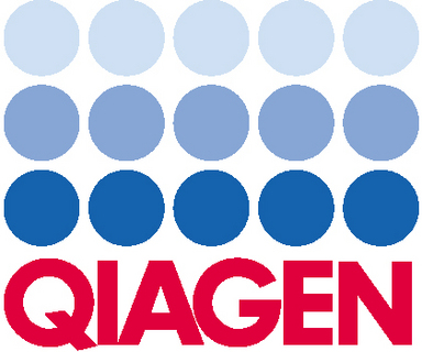 Capsulution and QIAGEN begin Research Project on LBL-Capsules and Nano-Tests