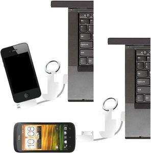 KEYP tagged   Laptop Charging Mobile Phone