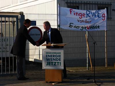 Hendrik Becker PlanET_Bgm Stadt Vreden Christoph Holtwisch