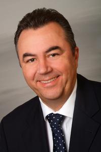 Michael Mundt