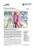 PDF-Datei: Easyfairs Solids & Recycling Februar 2022