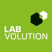 LABVOLUTION 2019