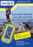 Product leaflet easyRESCUE-PRO