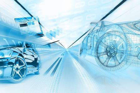 Die »AutomotiveCOM Wolfsburg 2012« beschäftigt sich mit dem Automotive-Arbeitsplatz der Zukunft