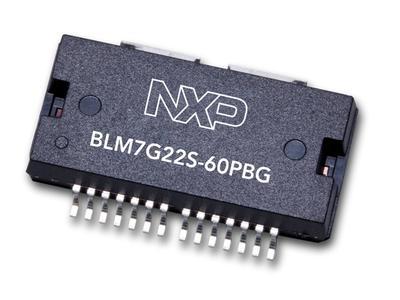 NXP BLM7G22S