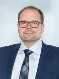Michael Müller appointed Vice President, Wi-Fi and Switches at LANCOM Systems