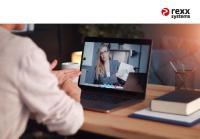 rexx systems – HR-Software weitergedacht: Video-Chat und Multi Translate sind da