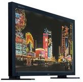 Neu im ict Vermietpark: NEC MultiSync® LCD4010
