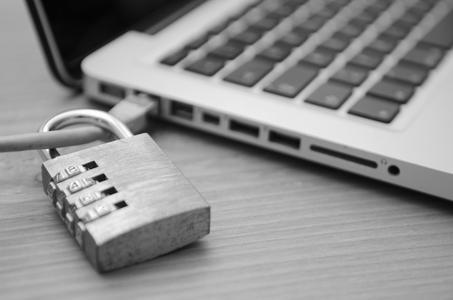 Managed Security: Sorglos-Versicherung für Firmen-IT. Bildquelle: acmeo.