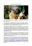 [PDF] Pressemitteilung: Gestärkt aus Krisen herausgehen