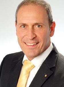 """bredent-Geschäftsführer: Gerald Micko: """"Die BayBG versteht unser Geschäftsmodell"""""""