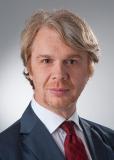 Josef Pichler, Sales Director TCS Österreich