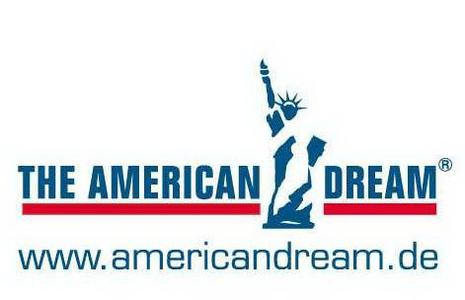 Greencard gewinnen mit The American Dream