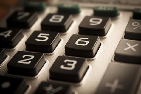 Die Bundesdurchschnittskostensätze (BDKS) für Maßnahmen der beruflichen Weiterbildung (FbW) und Maßnahmen zur Aktivierung und beruflichen Eingliederung werden zum 1. Juli 2020 um 20 Prozent angehoben / Quelle: ignatsevichserg/pixabay.com