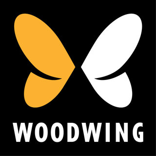WoodWing releases CS4-compatible version of Smart Layout