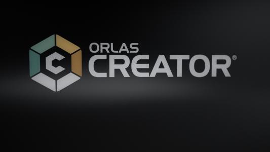 OR CREATOR