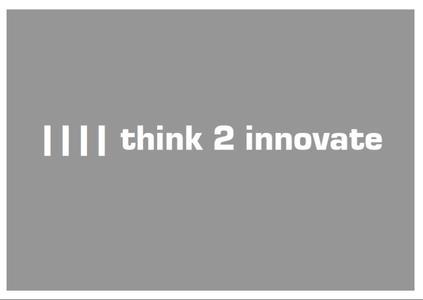"""Mit """"clu business"""" hat think 2 innovate eine Cloud-Lösung entwickelt, mit der Unternehmen ihr Wissens-, Ideen- und Workflowmanagement effizienter gestalten können"""