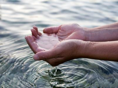 Niedersachen: disy realisiert zentrales Wasserbuch mit dezentralem Zugriff