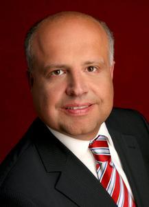Dr. Markus Klimmer (Quelle: Accenture)