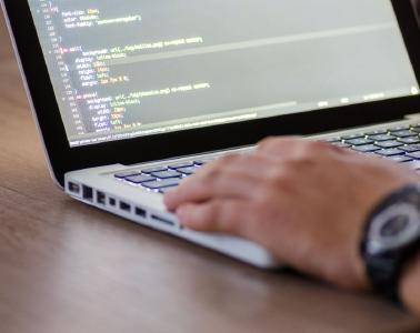 Applikations-Entwickler C# .NET (m/w/d)