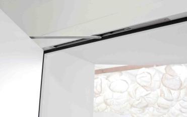 der dreht rantrieb geze ecturn inside barrierefreiheit nicht sichtbar integriert geze gmbh. Black Bedroom Furniture Sets. Home Design Ideas