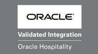 Concardis GmbH and Concardis Payment Gateway Achieves Oracle Validated Integration with Oracle Payment Interface 6.2