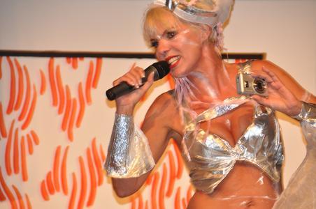Anne Schilling - IFA-Künstlerpreis 2010 - 02