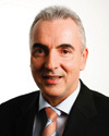 Andreas Zeitler -  Vice President und Regional Manager, EMEA Central Region