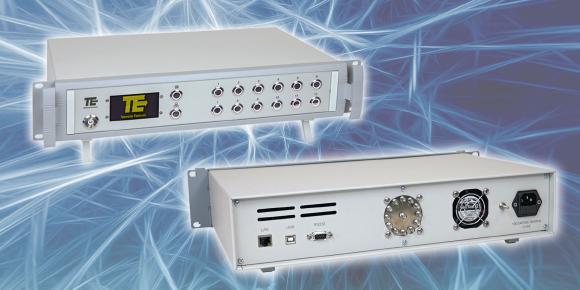 Schaltfelder_switch_panels_telemeter