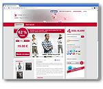 ProSiebenProducts Launched on CONTENS