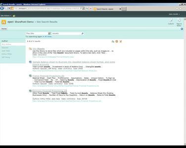 Open Source XML Gateway available - eperi starts Public Beta-Test