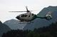Retrofit: Airbus Helicopters delivers the first upgraded H135s to Germany's Bavarian Police