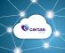 Certas Energy Uses Cloud Solution to Run Danish Service Station Network