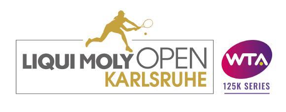 Logo LM Open
