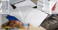 Fotokarten in 10x15 und DIN A5
