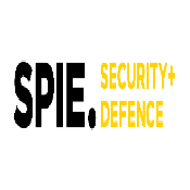 SPIE Security + Defence Berlin
