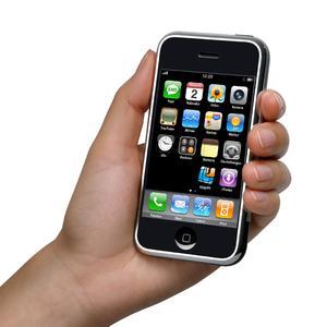 sipgate öffnet iPhone für VoIP