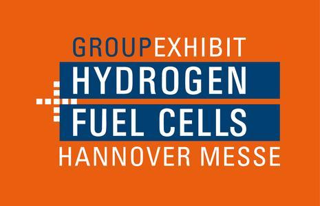 Wasserstoff - der Energiespeicher regenerativer Energien