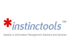 *ìnstinctools stellt DITAworks auf Single-Source-Forum vor