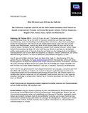 [PDF]Pressemitteilung: Wick Hill nimmt auch 2010 auf der CeBit teil